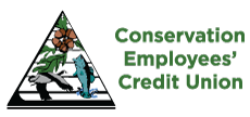 Conservation Employees' Credit Union powered by GrooveCar